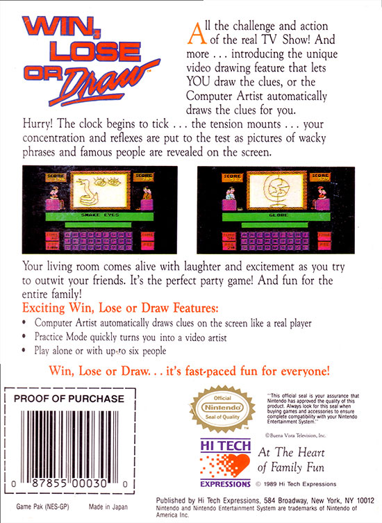 nes_winloseordraw_back