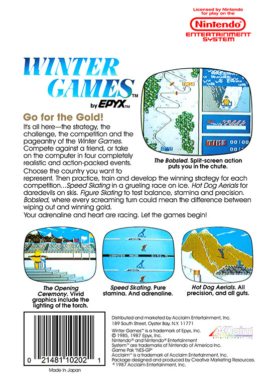 nes_wintergames_back