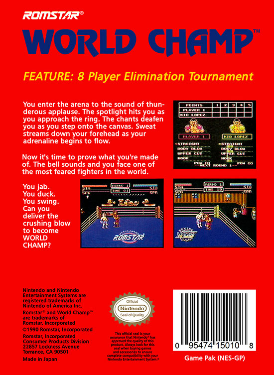 nes_worldchamp_back