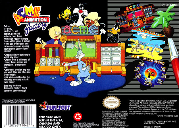snes_acmeanimationfactory_back