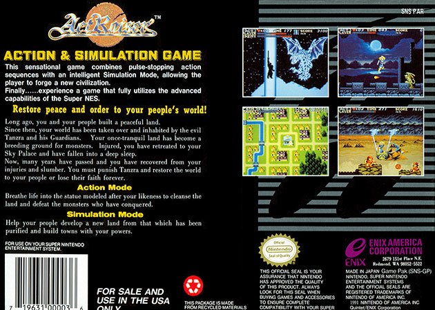 snes_actraiser_back