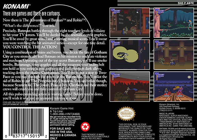 snes_adventuresofbatmanandrobin_back