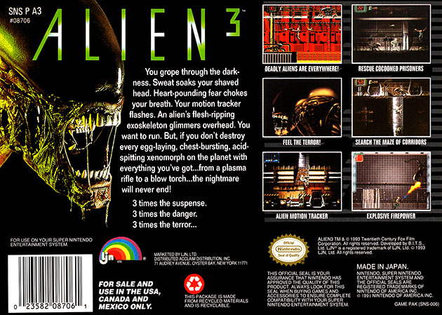 snes_alien3_3_back