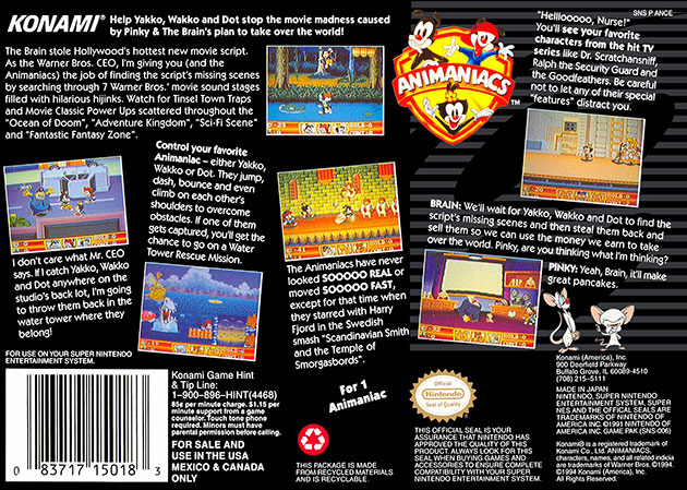 snes_animaniacs_back