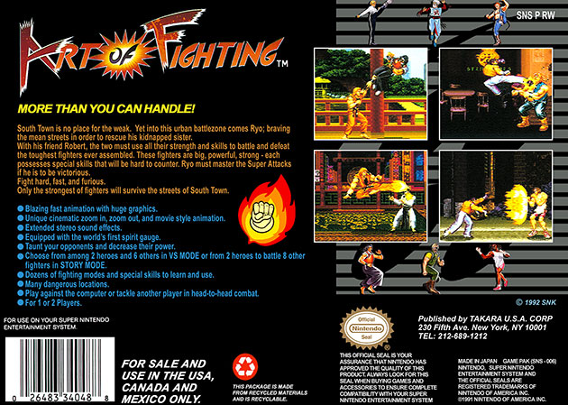snes_artoffighting_back
