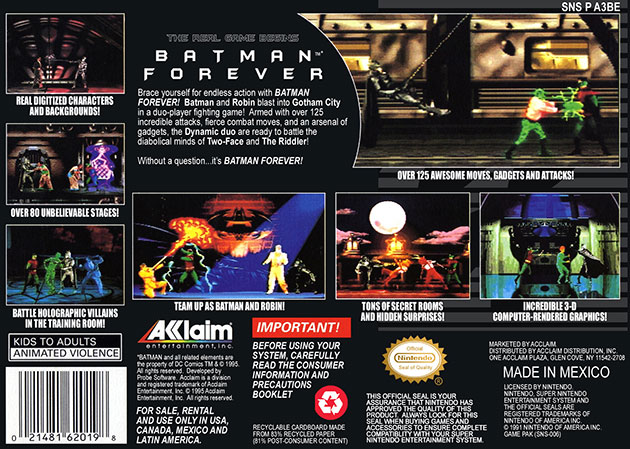 snes_batmanforever_ca_back