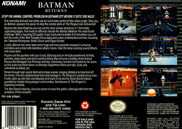 snes_batmanreturns_back