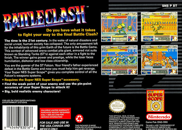snes_battleclash_back