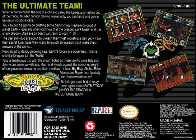 snes_battletoadsdoubledragon_back