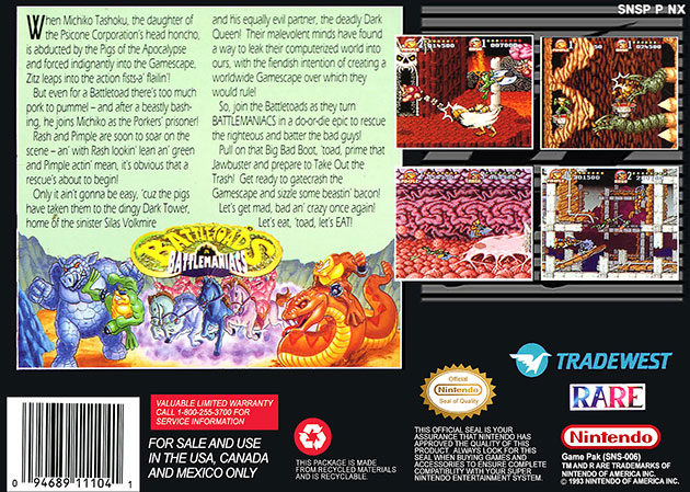 snes_battletoadsinbattlemaniacs_back