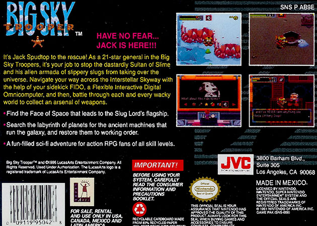 snes_bigskytrooper_back
