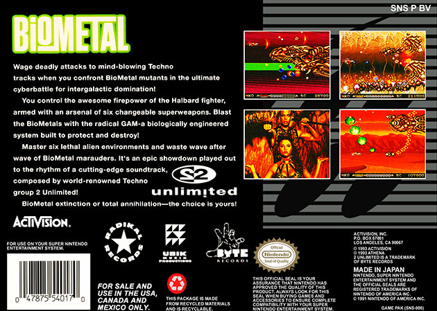 snes_biometal_back