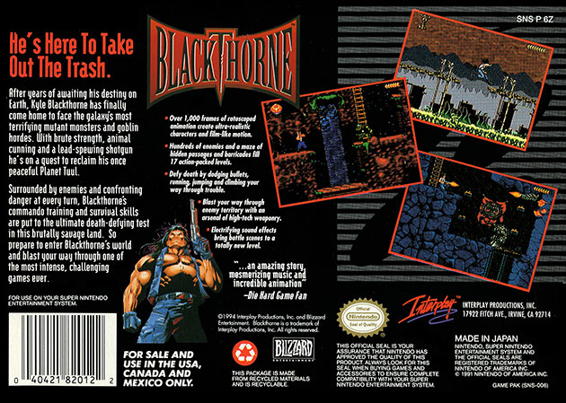 snes_blackthorne_back