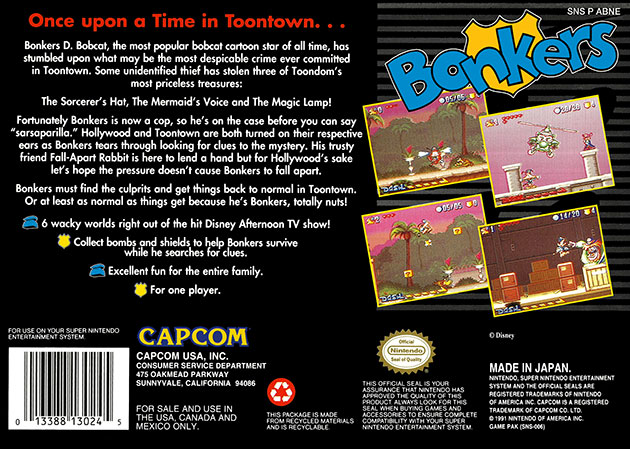 snes_bonkers_back