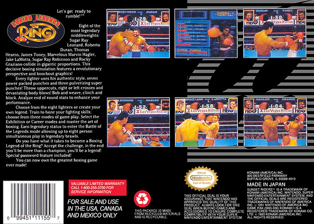 snes_boxinglegendsofthering_back