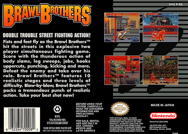 snes_brawlbrothers_back