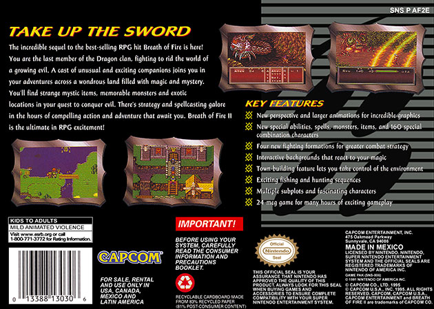 snes_breathoffire2_back