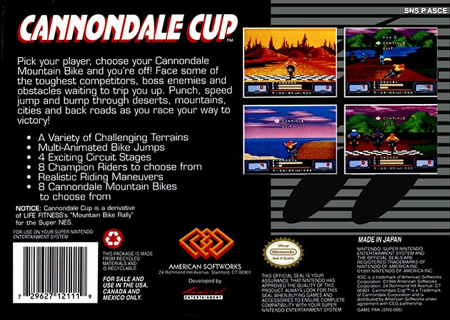 snes_cannondalecup_back