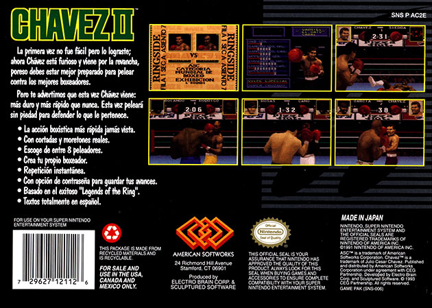 snes_chavezii_back