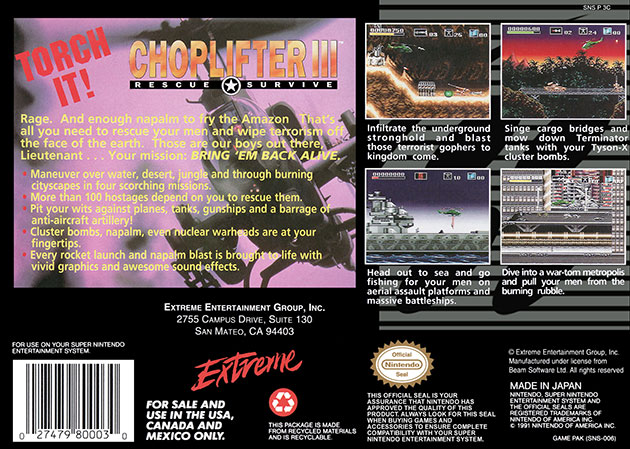 snes_choplifter3_back