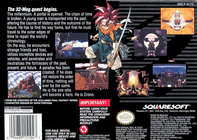snes_chronotrigger_back