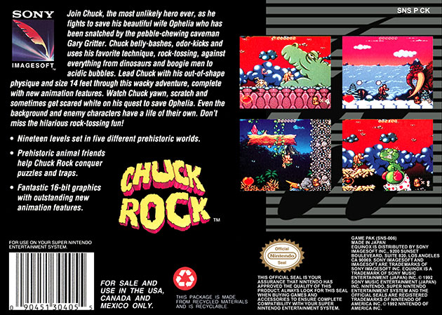 snes_chuckrock_back