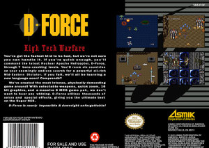 snes_dForce_back