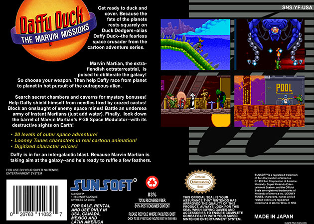 snes_daffyduckmarvinmissions_back