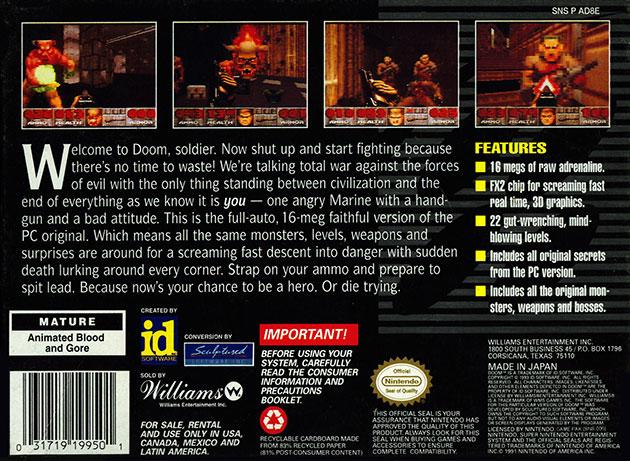 snes_doom_back