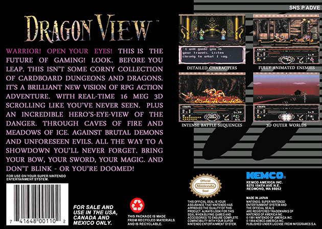 snes_dragonview_back