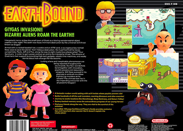 snes_earthbound_back
