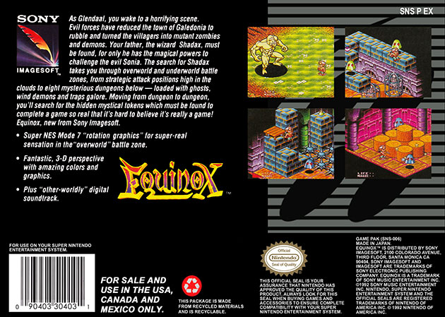 snes_equinox_back
