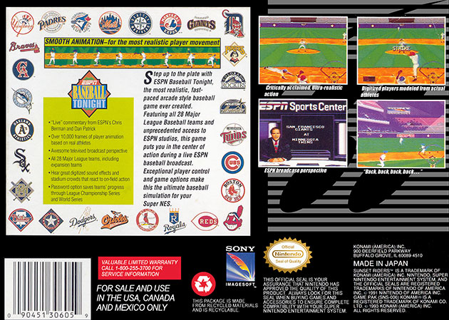 snes_espnbaseballtonight_back