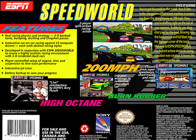 snes_espnspeedworld_back