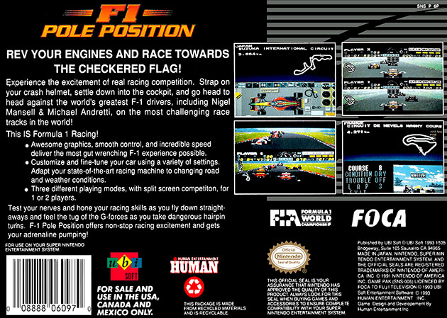 snes_f1poleposition_back