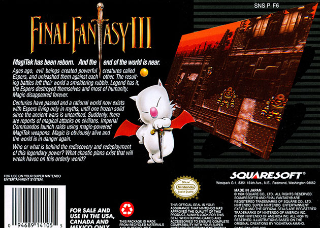 snes_finalfantasy3_back