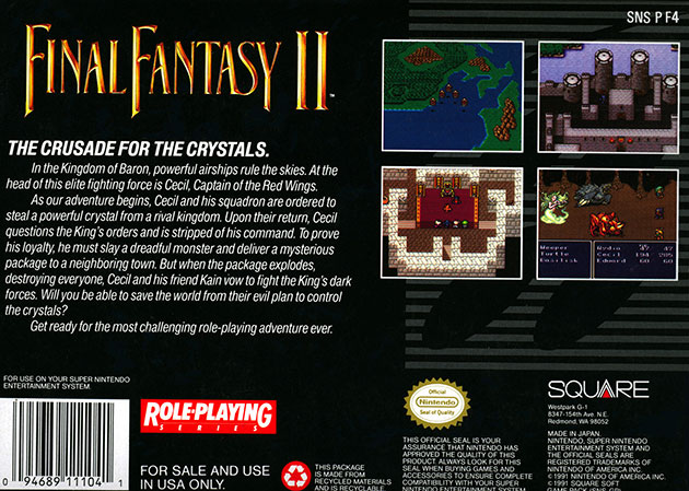 snes_finalfantasyii_back
