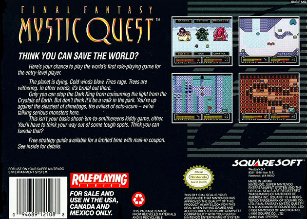 snes_finalfantasymysticquest_back