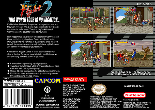 snes_finalfight2_2_back