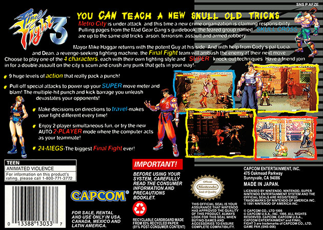 snes_finalfight3_3_back