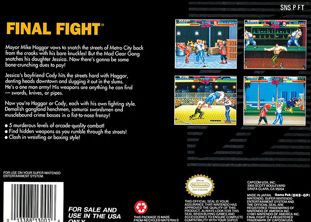 snes_finalfight_back