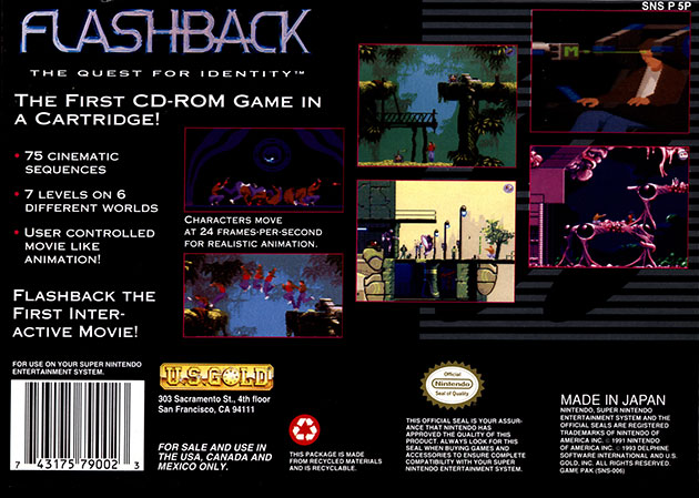 snes_flashback_3_back