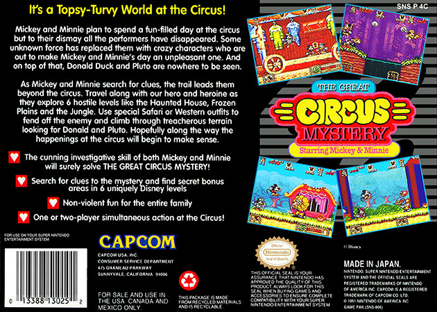 snes_greatcircusmysterystarringmickeymouse_back