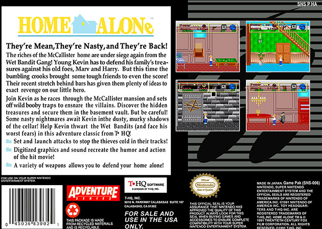 snes_homealone_back