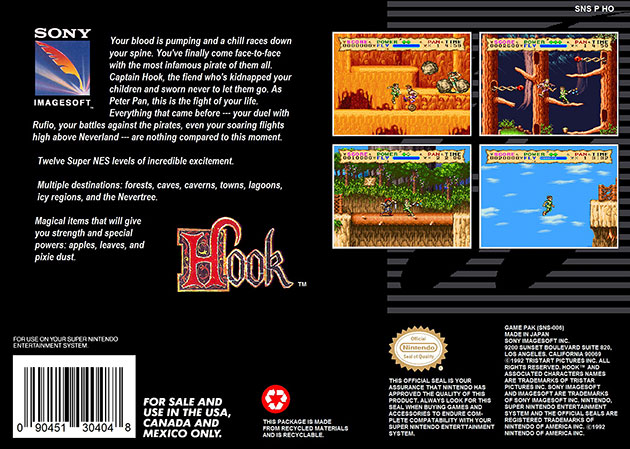 snes_hook_back