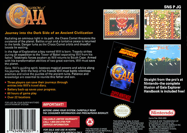 snes_illusionofgaia_back