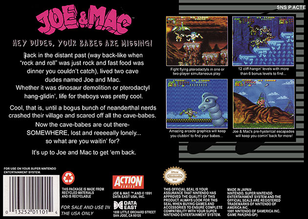 snes_joeandmac_back