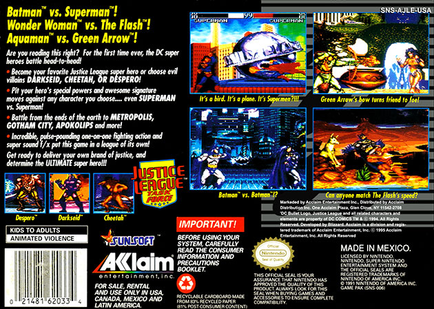 snes_justiceleaguetaskforce_back