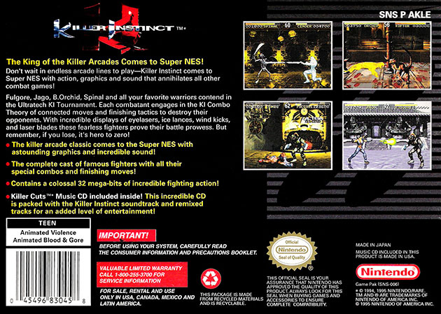snes_killerinstinct_back
