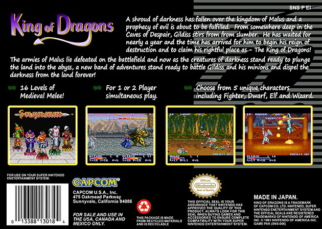 snes_kingofdragons_back